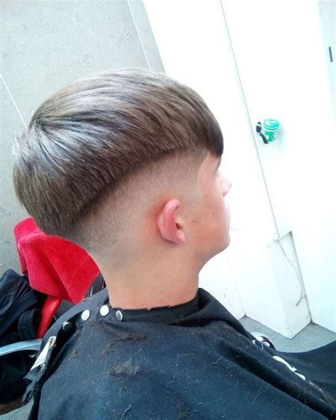 boys haircut bowl 17 best images about bowlcut on pinterest comb over