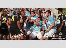 Stade Rochelais-Périgueux | Rugby La Rochelle | Atlantique ... L Equipe Tennis