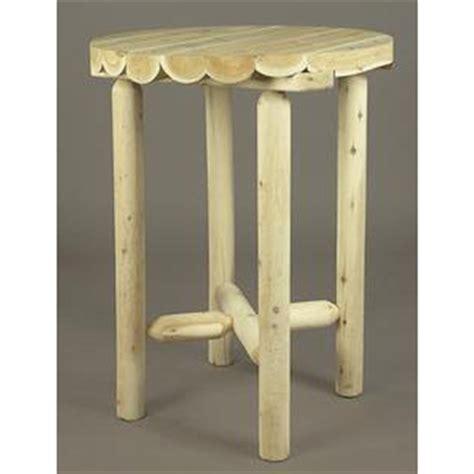 Unfinished Bistro Table Unfinished Bistro Table Unfinished Dropleaf Pub Table W Storage 36x20x38x36 Quot H Wwt3638dpg