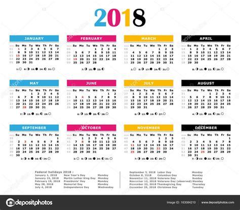 Calendã 2018 Portugal Feriados Calendario 2018 Feriados Portugal 100 Images Calend 225