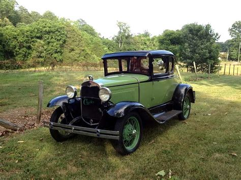 ford model a parts catalog diagrams of ford model a coupe door ford auto parts