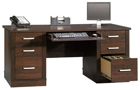 guide to buying a computer office desk jitco furniture