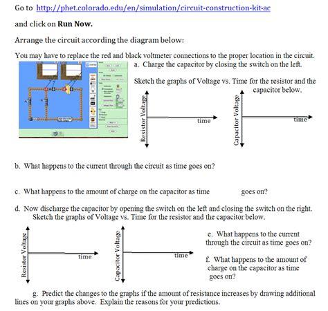 resistor capacitor simulator resistor capacitor circuit simulator 28 images techteach simview patent us20100085679
