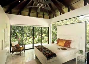 tropical bedroom decorating ideas tropical bedroom d 233 cor ideas vissbiz