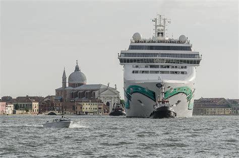 parcheggio porto di venezia parcheggio porto di venezia parcheggi auto per msc e
