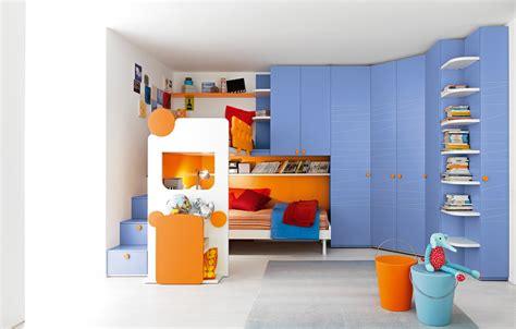 kids room wallpaper poincianaparkelementary com ideas for ideas about brimnes bett on pinterest wandschrank queen