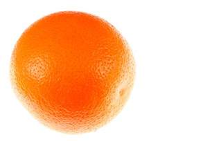 le orange orange fruit pictures