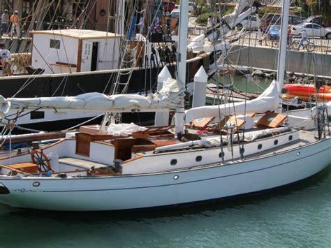 tow boat us dana point david crosby s schooner arrives at dana point harbor patch