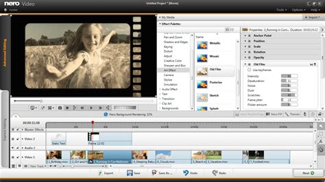 download film pocong ngesot gratis nero video download