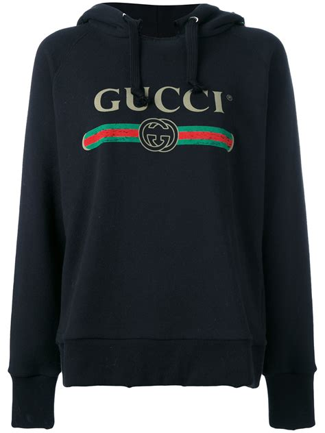 Sweater Realpicture By Conbaid gucci patch hoodie 457931 x5m20 1948 black spinnaker boutique