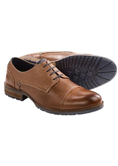 steve madden oxford shoes steve madden steve madden hanssel oxford shoes leather