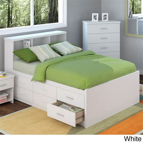 double bed white headboard 17 best images about kids beds on pinterest day bed