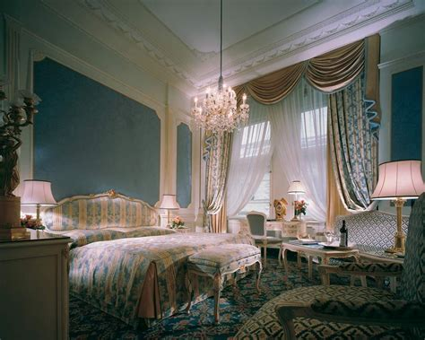 Royal Bedroom Designs 20 Fantastic Royal Bedroom Interior Design Orchidlagoon