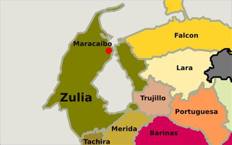 imagenes estado zulia venezuela mapa del estado zulia venezuela car interior design