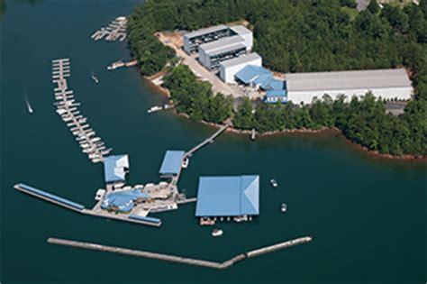 fiberglass boat repair lake lanier port royale best in boating official websitebest in