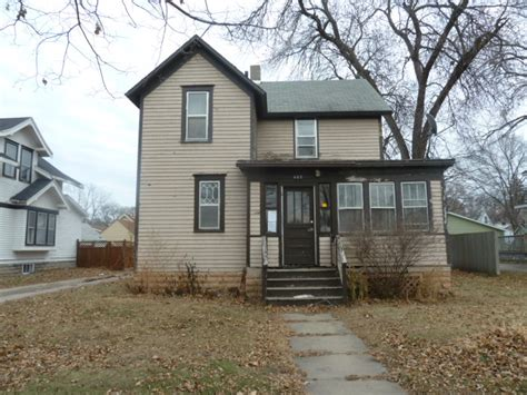 houses for sale willmar mn willmar minnesota reo homes foreclosures in willmar minnesota search for reo