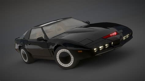 knight rider car wallpaper  pictures