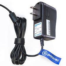 Adaptor Tv Sharp Aquos sharp aquos ac adapter ebay