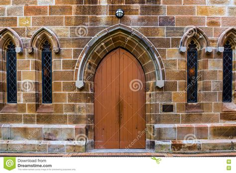 Arched Church Windows Inspiration Arched Church Windows Inspiration When Speak Arched Church Window Uplifting Architectural