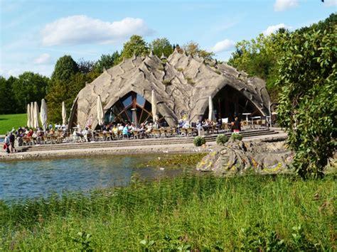 Britzer Garten Plan Wasserspielplatz by Berlin Lese Der Britzer Garten