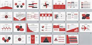 unique presentation templates creative presentation