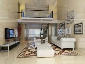 modern duplex designs modern duplex house plans blueprints modern house design