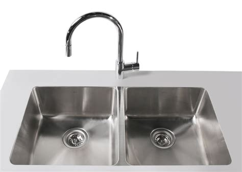 Abey Kitchen Sinks Abey Kitchen Sinks Lago Inset Bowl Sink Abey Australia Zenith Bowl No Drainer Abey Australia