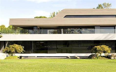 casa di ronaldo real juve senza kak 224 e diego ronaldo trova una mega villa