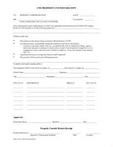 full custody agreement template full custody agreement letters related keywords custody agreement template 10 free word pdf document