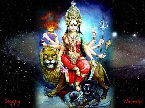 navratri couple wallpaper hd latest navratri hd wallpapers free latest hd wallpapers