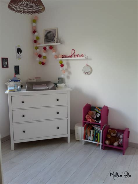 Commode D Angle Ikea by Table 224 Langer D Angle Diy Ikea Hack