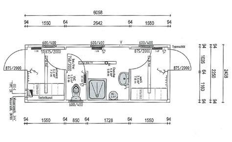 Anlagen In Bewerbung Schwarz Weib Containerservice Spindler Gmbh Vermietung Und Verkauf B 252 Rocontainer Wohncontainer