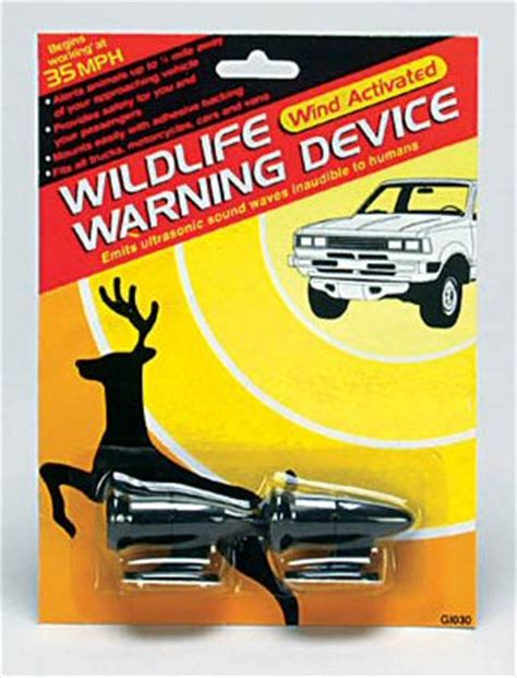 do whistles work pirate4x4 4x4 and road forum deer whistles do they actually work