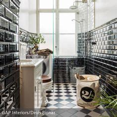 Neue Wohnung Einrichten Ideen 3111 by Marca Corona Terra Fliesen In Zementoptik Dekorfliesen