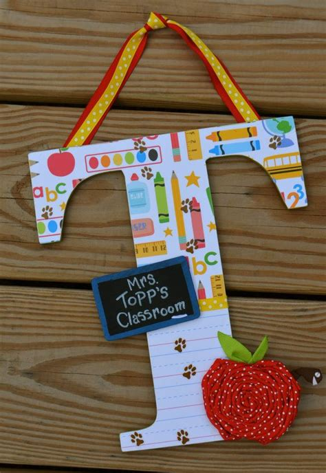 Teachers Day Handmade Gifts - 138 best images about gifts on free
