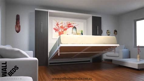 wall bed with australia murphy beds australia throughout best 25 convertible