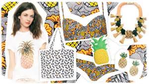 pineapple trend 1000 images about pineapples por doquier on pinterest