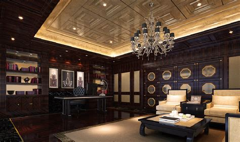 great office design the luxurious and great office design to foster creativity great interior luxury office furniture office furniture luxury office