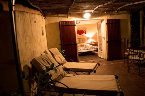 chambre avec balneo privatif louer chambre romantique 224 plan d orgon pour 2 et