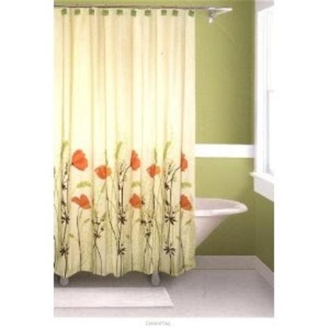 curtain inspiration mad sky designs shower curtain inspiration