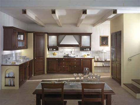 mobili da cucina moderni mobili napoli arredamento classico e moderno cucine