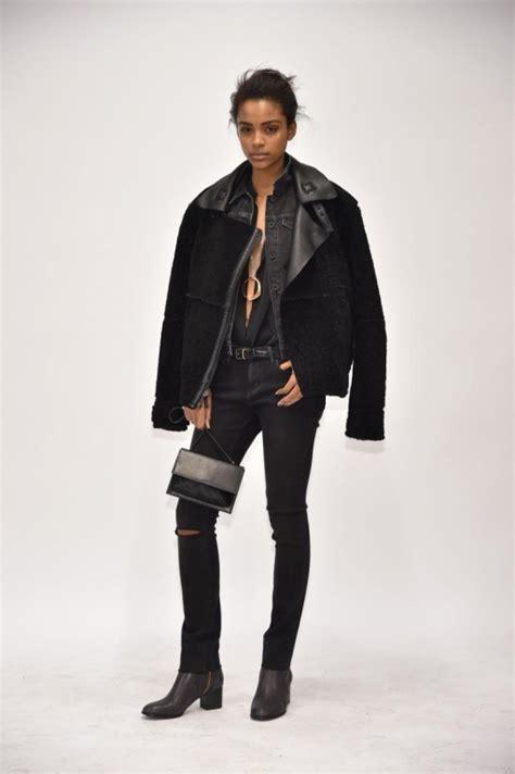 Jaket Azzurra 511 03 calvin klein celebra l individualismo moderno fashion times