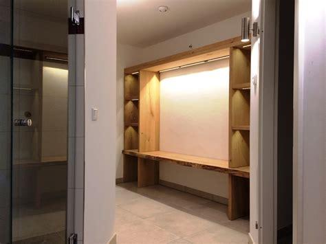 schlafzimmer trennwände k 252 chenschrank weiss