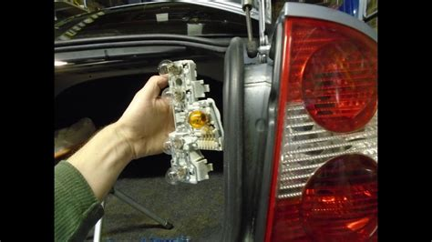 how to change brake light bulb where to change brake light bulb decoratingspecial com
