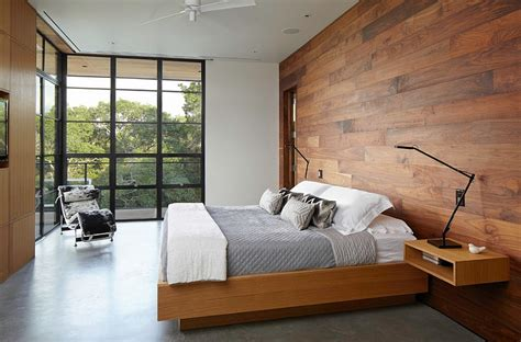 bedroom ideas best exterior paint colors for minimalist home 50 minimalist bedroom ideas that blend aesthetics with