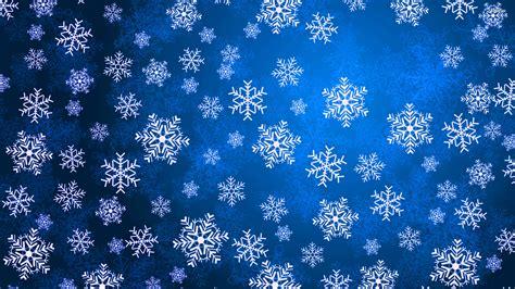 wallpaper christmas snowflakes snowflake wallpaper hd wallpaper