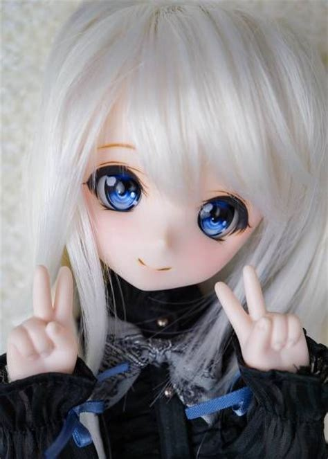 jointed doll anime 17 best ideas about anime dolls on bjd dolls