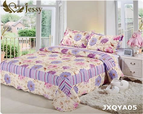 cheap coverlets popular queen coverlets buy cheap queen coverlets lots
