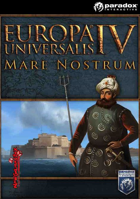related games europa universalis iv mare nostrum free download into europa universalis iv mare nostrum free download