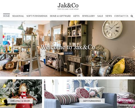 Home Interiors And Gifts Website 100 Home Interiors And Gifts Website Best Interior Instagram Accounts To Follow Now